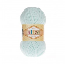 Alize Softy 15