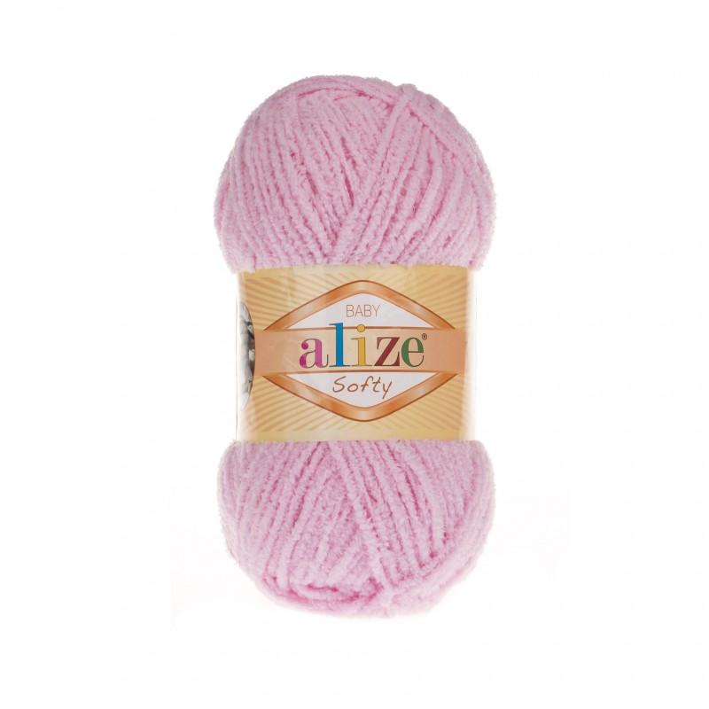 Alize Softy 185