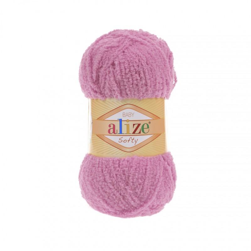 Alize Softy 191