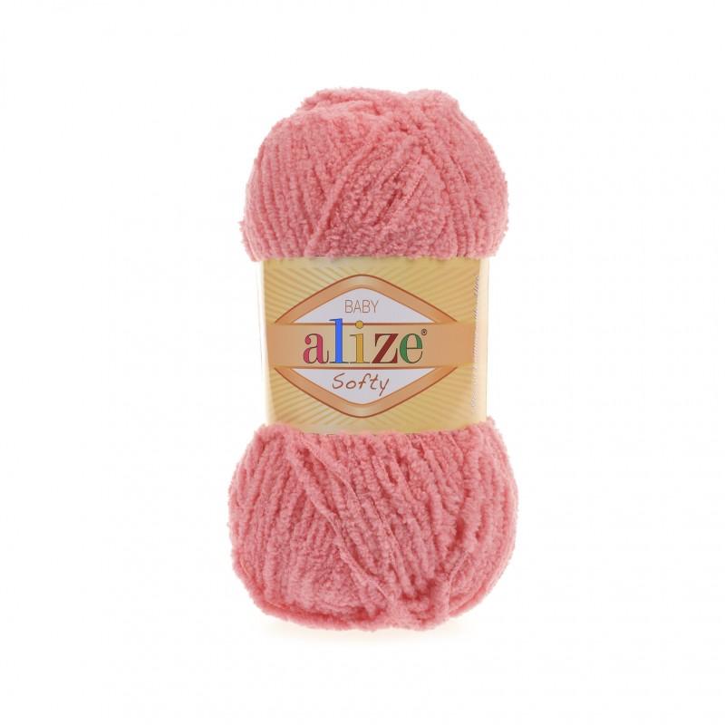 Alize Softy 265