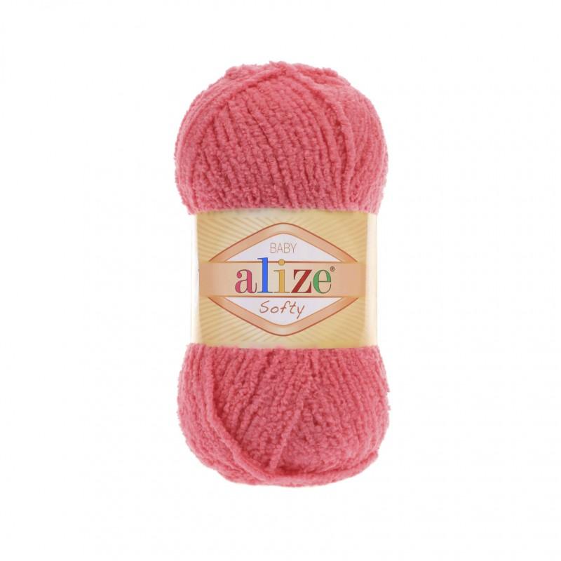 Alize Softy 33