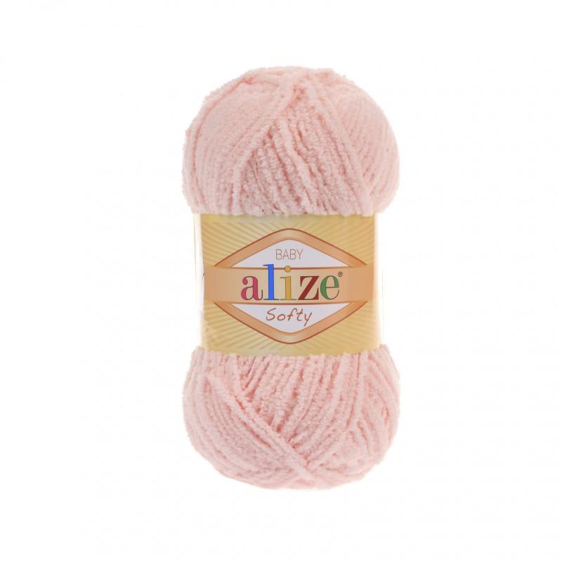 Alize Softy 340