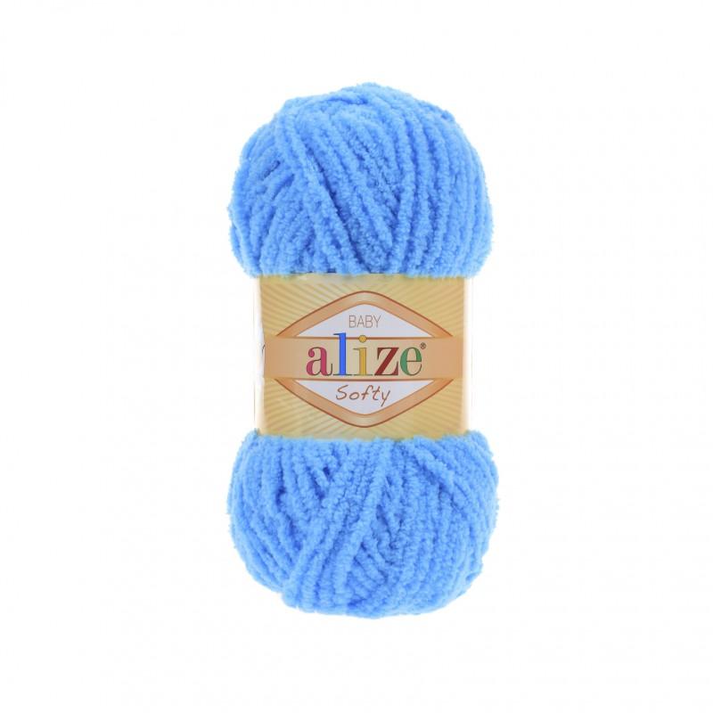 Alize Softy 364