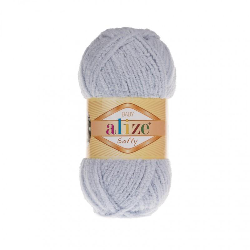 Alize Softy 416