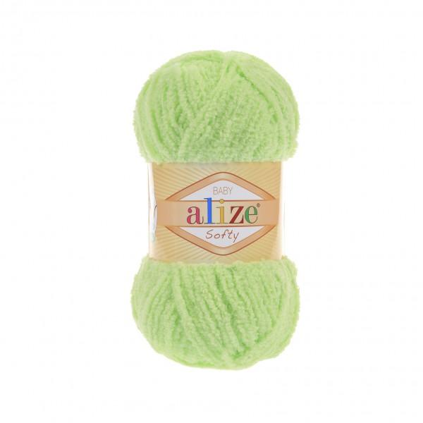 Alize Softy 41