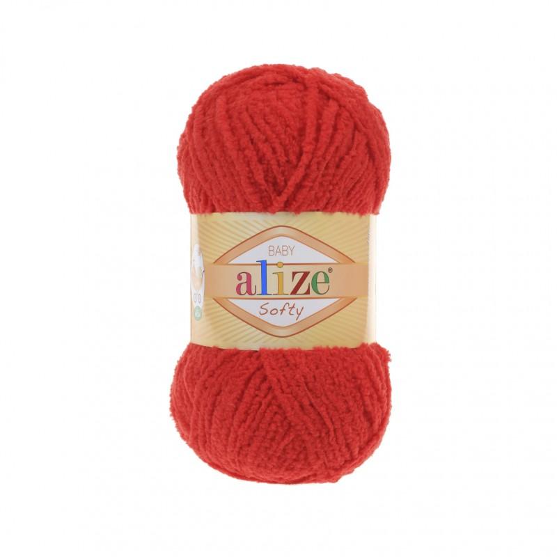 Alize Softy 56