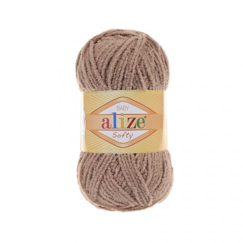 Alize Softy 617