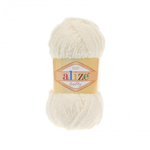Alize Softy 62