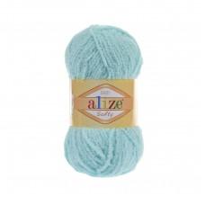 Alize Softy 669