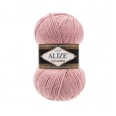 Alize Lanagold 161