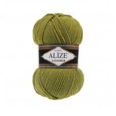 Alize Lanagold 193