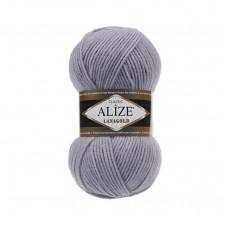 Alize Lanagold 200