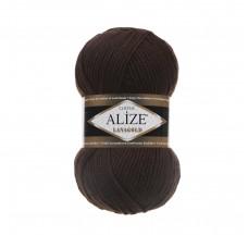 Alize Lanagold 26