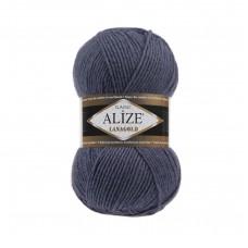 Alize Lanagold 381