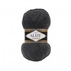 Alize Lanagold 600 DUE