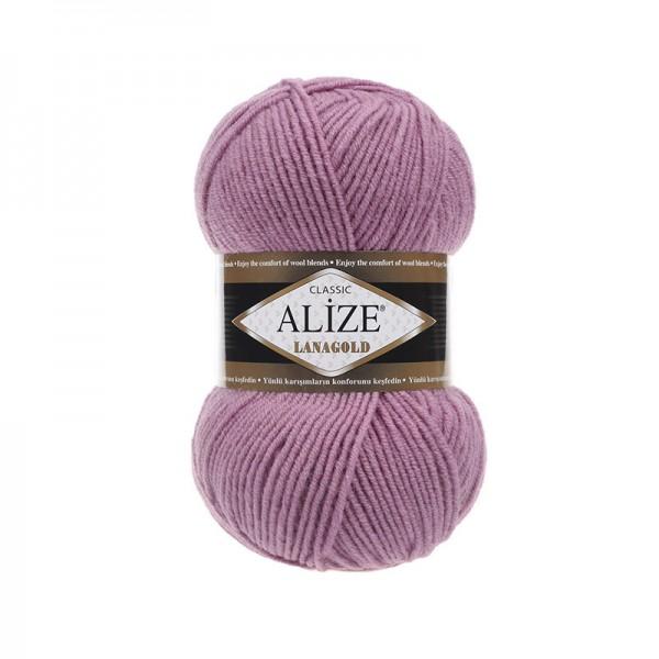 Alize Lanagold 28