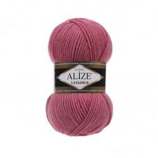 Alize Lanagold 159