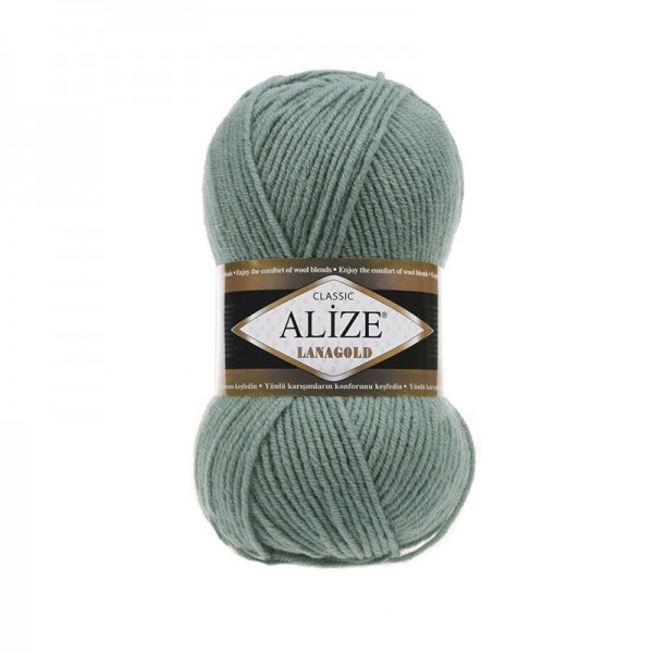Alize Lanagold 386