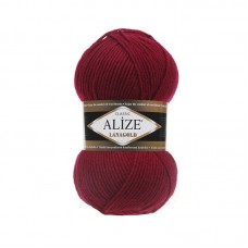 Alize Lanagold 390