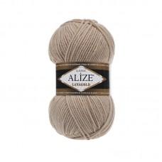 Alize Lanagold 05