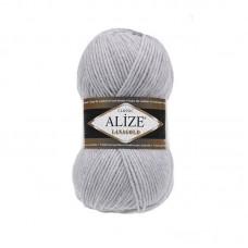 Alize Lanagold 684
