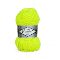 Alize Superlana Maxi 552