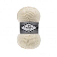 Alize Superlana Maxi 01