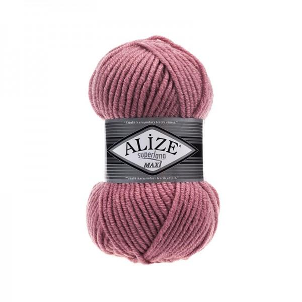 Alize Superlana Maxi 204