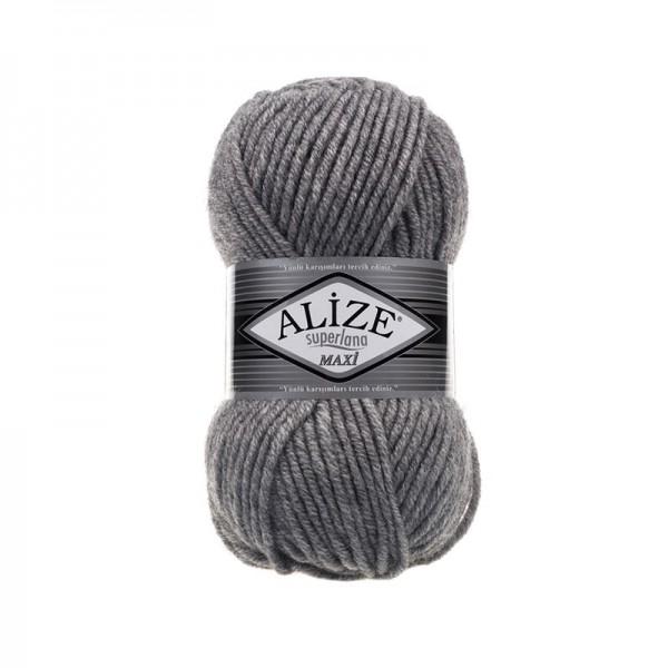 Alize Superlana Maxi 21