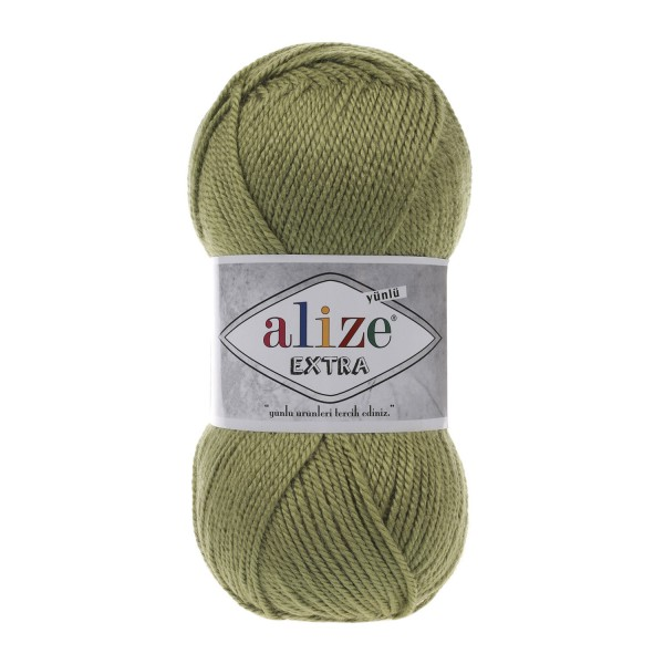 Alize Extra 100