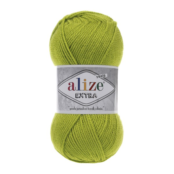 Alize Extra 117