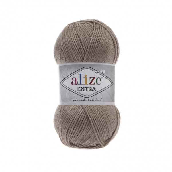 Alize Extra 167