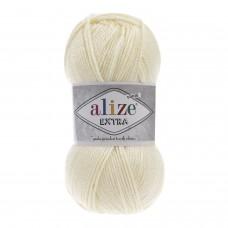 Alize Extra 01
