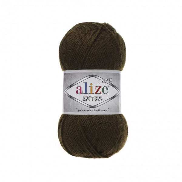 Alize Extra 214