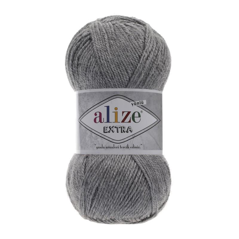 Alize Extra 21