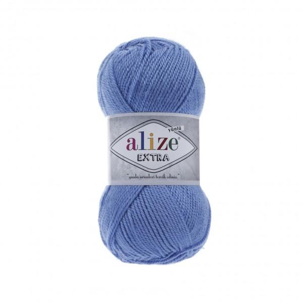Alize Extra 289
