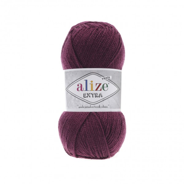 Alize Extra 306