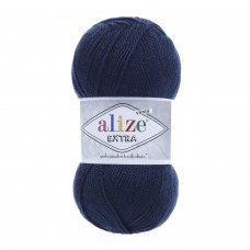 Alize Extra 58