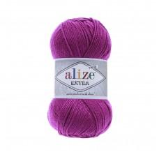 Alize Extra 621
