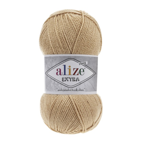 Alize Extra 95