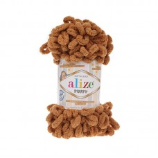 Alize Puffy 179