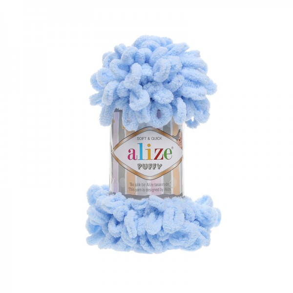 Alize Puffy 183
