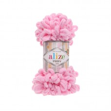Alize Puffy 185