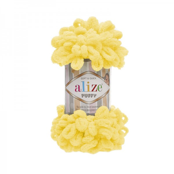 Alize Puffy 216