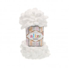 Alize Puffy 55