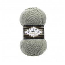 Alize Superlana Klasik 138