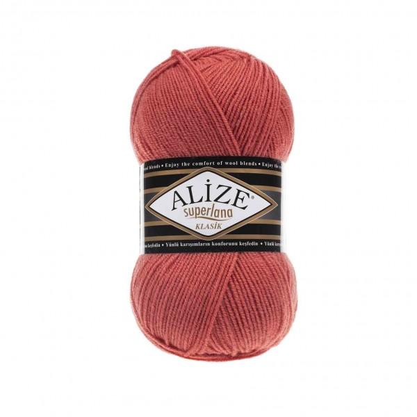 Alize Superlana Klasik 154