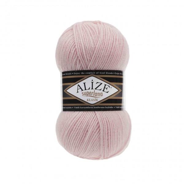 Alize Superlana Klasik 271