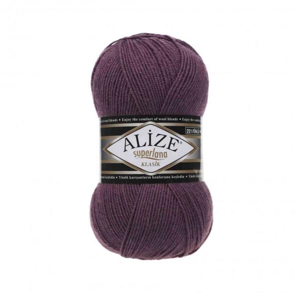 Alize Superlana Klasik 73